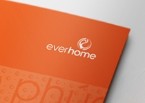 EverHome-For Up