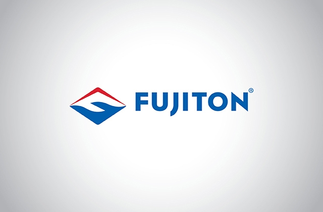 Fujiton-For Up