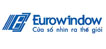 eurowindows