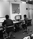 ringid.vn Work space 1